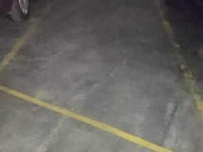 Garaje en venta en calle Camino Caneiro