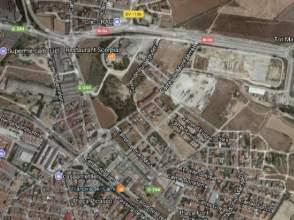Terrenos en vilanova del cam barcelona en venta - Casas vilanova del cami ...