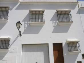 Casa en venta en Otras
