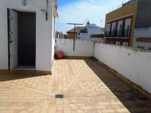 Casa en alquiler en calle Juan Rabadán