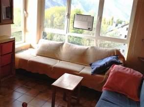 Apartamento en alquiler en Cerler