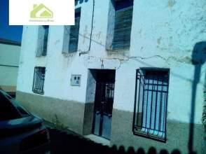 Casa en venta en Pereruela (Zamora)