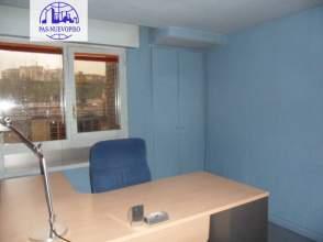 Oficinas de alquiler en santander cantabria for Oficinas de santander
