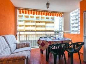 Apartamento en venta en Avenida Columbretes,6