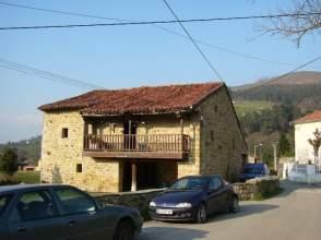 Casa en venta en Lloreda