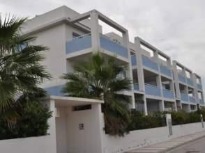 Apartamento en venta en calle L\'am