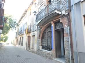 Casa en venta en calle França