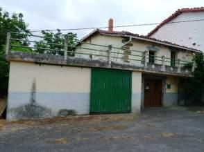 Casa en venta en Arcentales