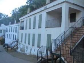Chalet en venta en Urbanización Casas Serranas Fuenteherrumbre