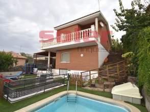 Casa en alquiler en Castellnou - Can Mir - Sant Muç