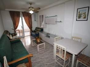Apartamento en venta en calle Félix Rodriguez de La Fuente