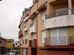 Piso en alquiler en Zona Norte de Madrid