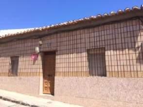 Casa en venta en Ciudad Real - Puertollano