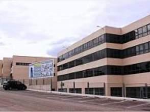 Trasteros en montecarmelo distrito fuencarral el pardo madrid capital en venta - Venta de pisos en montecarmelo ...