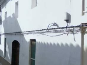Casa en venta en Foios  Zona  De