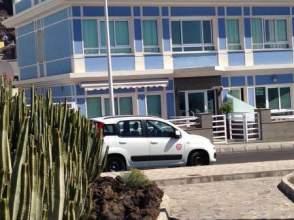 Apartamento en alquiler en Puerto Naos