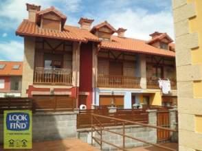 Chalet en venta en Renedo de Piélagos