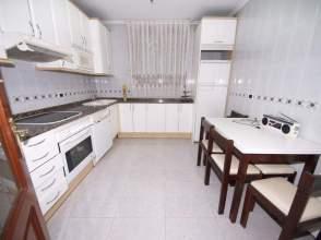 Casa en venta en Valle de Trapagaran