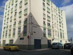 Piso en alquiler en calle Batalla Bailen, nº 37, Almazora - Almassora por 250 € /mes