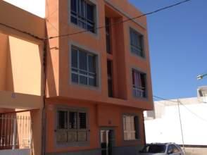 Piso en alquiler en Puerto del Rosario