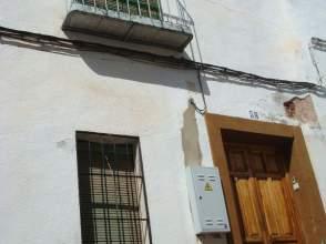 Casa en venta en Montoro