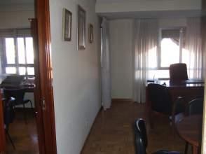 Piso en alquiler en Piso en Alquiler en Talavera de La Reina, Toledo