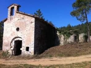 Finca rústica en venta en Sant Gregori