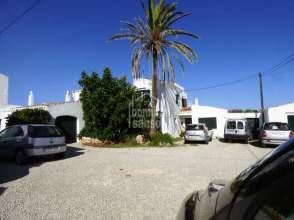 Casa en venta en Biniatap