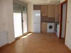 Apartamento en venta en calle Avenida Sudiera, 4