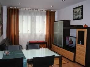 Apartamento en venta en Escarabote