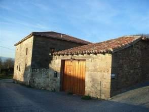 Casa en venta en Villanueva de Henares