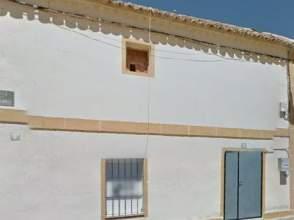 Casa adosada en venta en Mota del Marques