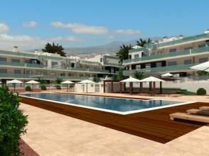 Apartamento en venta en calle Urbanizacion Las Terrazas