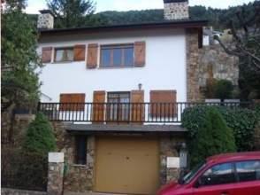 Casa en venta en Seu D`Urgell (La)