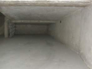 Garaje en venta en Esteiro