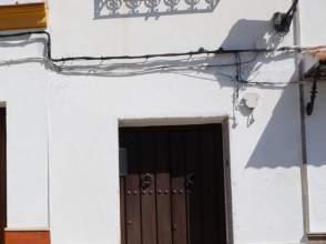 Casa en venta en Santiponce