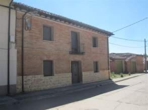 Casa en venta en Herrera de Pisuerga