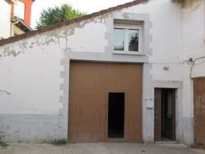 Casa en venta en Barruelo de Santullan