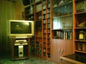 Casa en venta en Lodosa