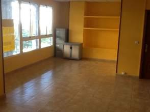 Oficina en venta en Esteiro