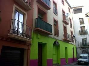 Piso en venta en calle Caldereros, nº 28