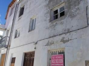 Casa en venta en calle Paloma de Torres, nº 42