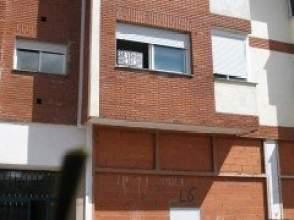 Piso en venta en calle Camino de Devesa, nº 11