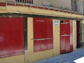 Casa en venta en calle San Roc, nº 5