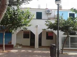 Local comercial en venta en calle Cala Barril, nº 3