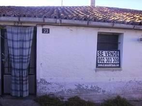 Casa en venta en calle Coria, nº 29