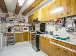 Casa en venta en Centre  Vila