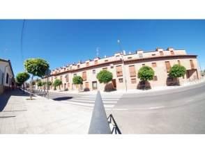 Apartamento en venta en Pozo de Guadalajara
