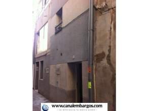 Casa adosada en venta en Rincón de Soto