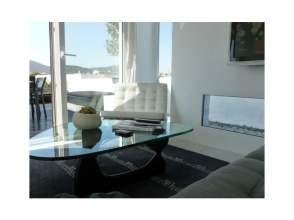 Apartamento en venta en Playa Den Bossa